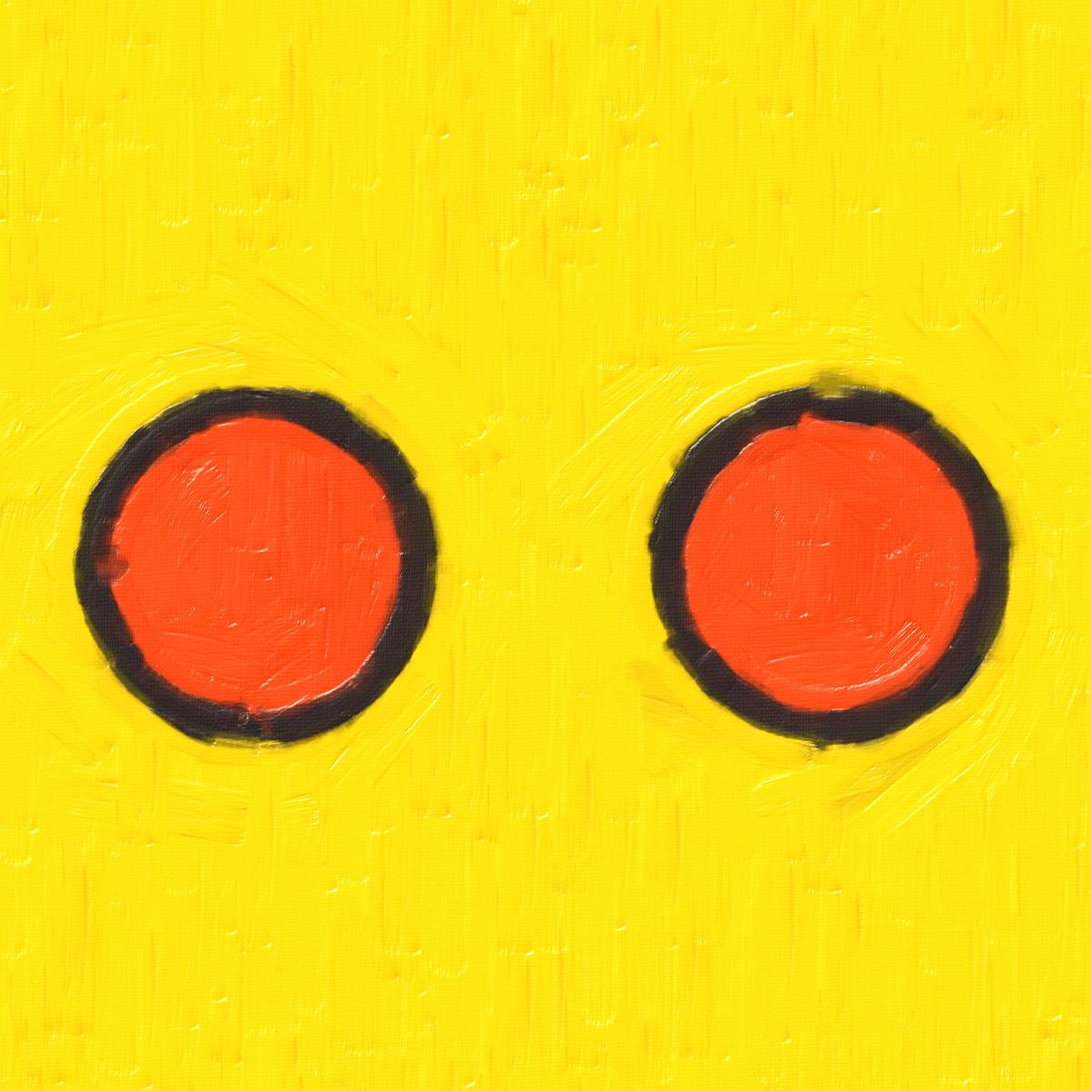 Pablo Pikachu